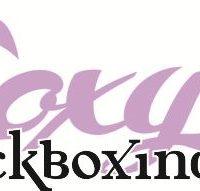 Foxy Kick Boxe