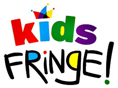 KidsFringe