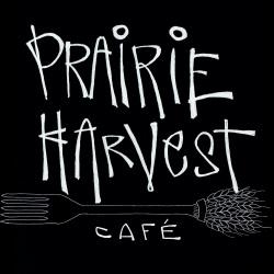 Прейри-Харвест-кафе